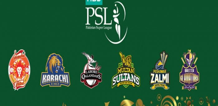 Essay on PSL 2021